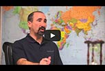 IP Geolocation Myths VIdeo Part II from DIgital Element